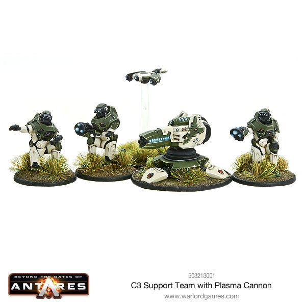 503213001-c3-support-team-with-plasma-cannon-a