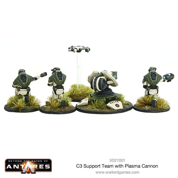 503213001-c3-support-team-with-plasma-cannon-b