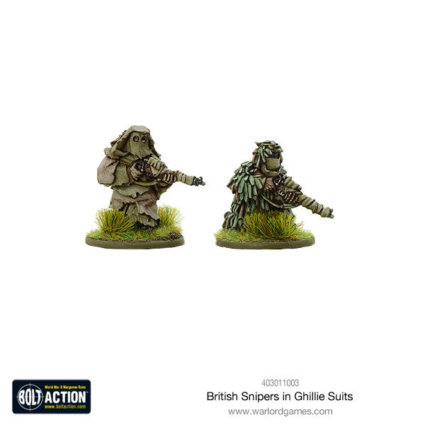 403011003-British-Snipers-in-Ghillie-suits-01