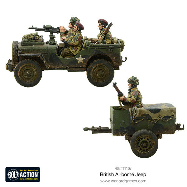 402411107-British-Airborne-Jeep-04