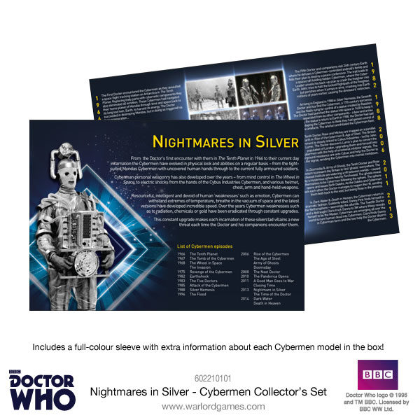 602210101-Cybermen-Collectors-Set-05