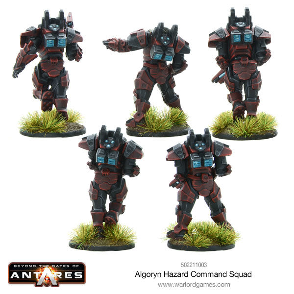 502211003-Algoryn-Hazard-Command-Squad-04