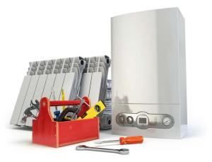 central heating and boiler installation Chelmsford