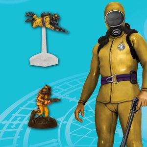 spy-or-die-trying-codeblue-frogman