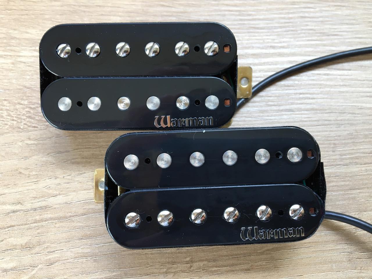 Electric Guitar Coil Tap Wiring Diagrams