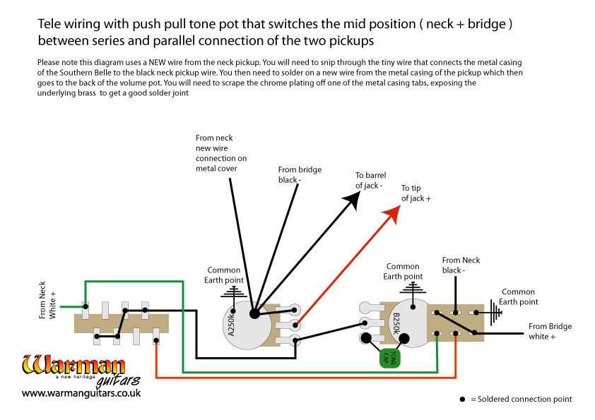 Tele Wiring Humbucker Neck No Tone Diagram from i2.wp.com