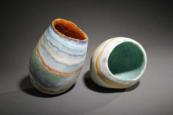 Image result for alicia lomne