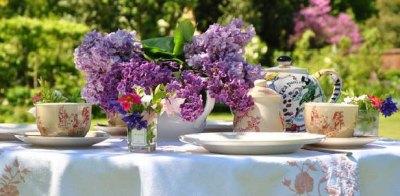 cream-teas-edition22