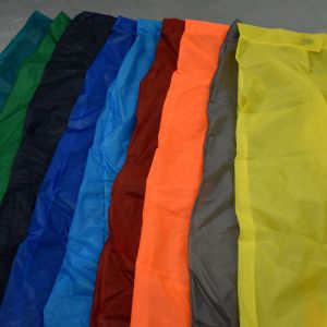 durable rain pants colors