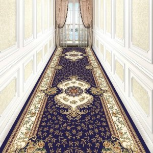 Hall & Stair Runners
