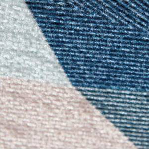 machine-made carpets