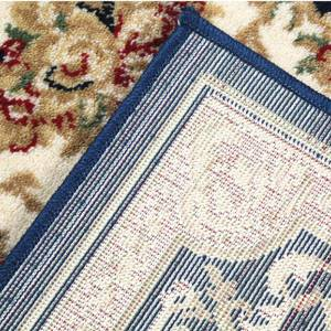 Traditional Large Living Room Rugs