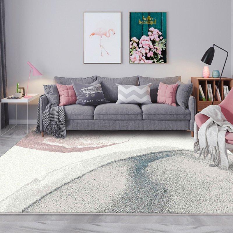 Modern Carpet