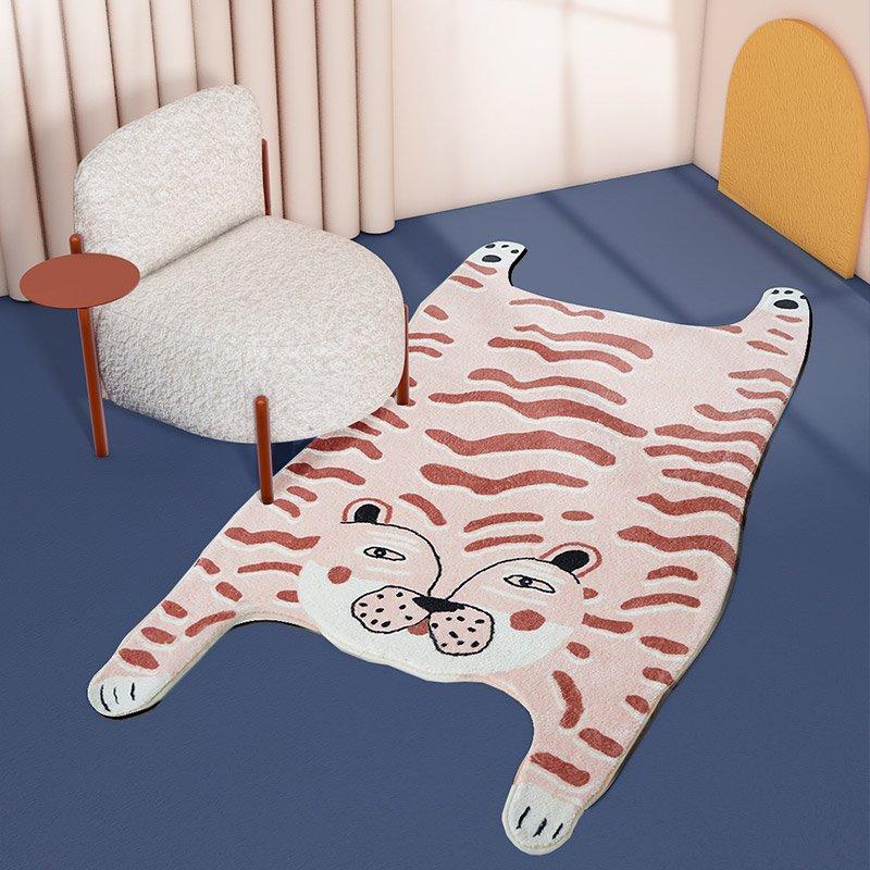 kids room rugs
