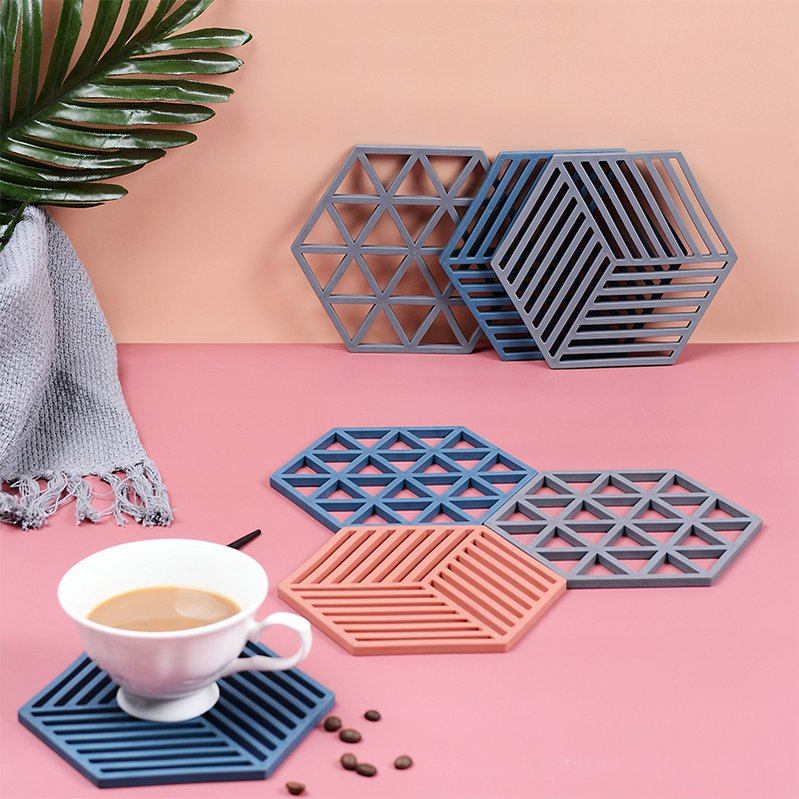 Dinning Room Modern Placemats