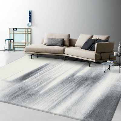 Will Rugs Reduce Noise