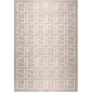 Classic Wool Rugs