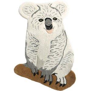 Cartoon Animal Rugs