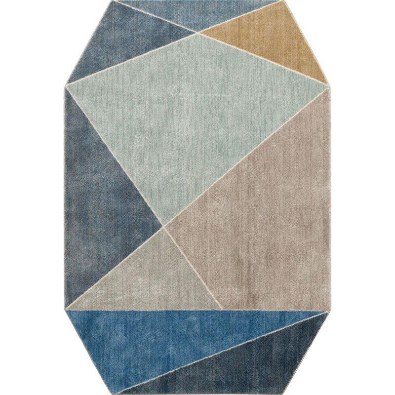 Art Geometric Rugs