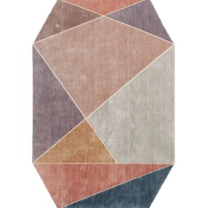 Art Geometric Rugs