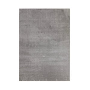 Short Shag Solid Color Area Rugs