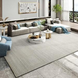 Designer Carpet