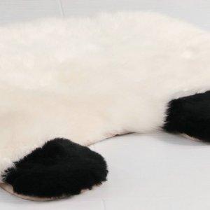 Fur Rug