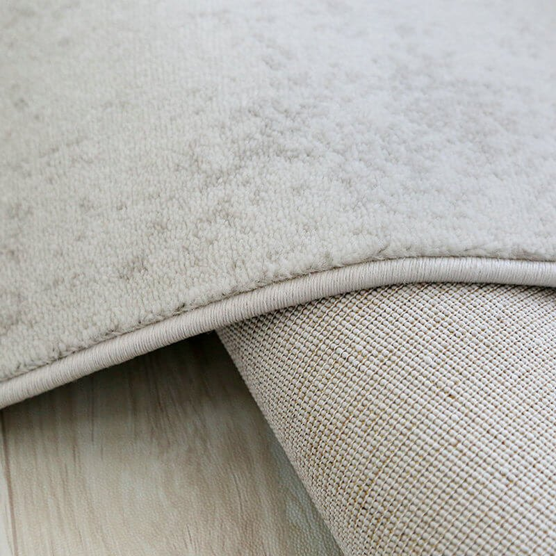 Modern Grey Rug