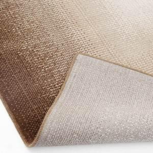 Modern Wool Rugs