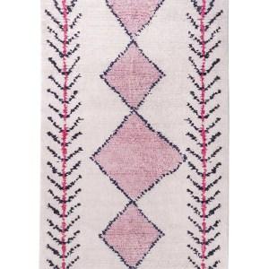 Nordic Rugs