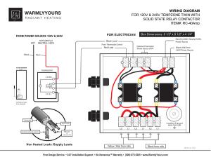 Bmw E39 Ignition Switch Wiring Diagram  ImageResizerToolCom