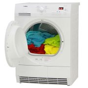 clothes dryer - 41 Warm Up Tips for Home and Work