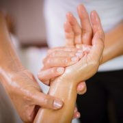handmassage - 41 Warm Up Tips for Home and Work