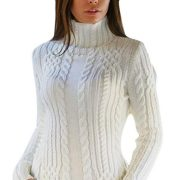 turtleneck - 41 Warm Up Tips for Home and Work