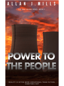 power to the people allan mills