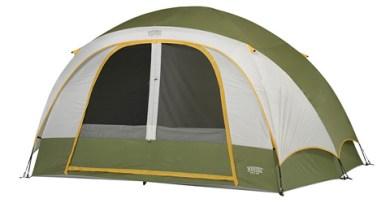 Best 6 Person Tents Reviews