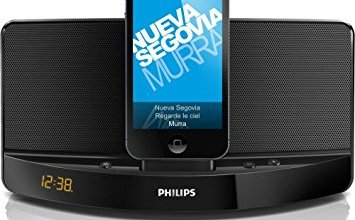 Best iPhone Docking Station Reviews