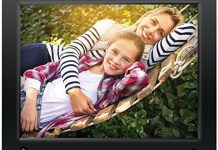 Best Digital Photo Frames Review