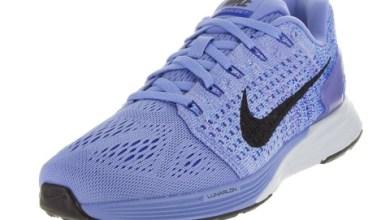 Best Running Shoe Reviews