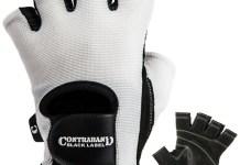 Best Weight Lifting Glove Reviews