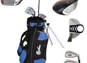 Best Beginner Golf Club Reviews