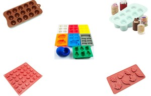 Best Candy Making Mold Review