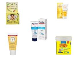 Best Baby Diaper Rash Cream Review