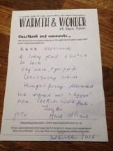 wandw-reviews-3