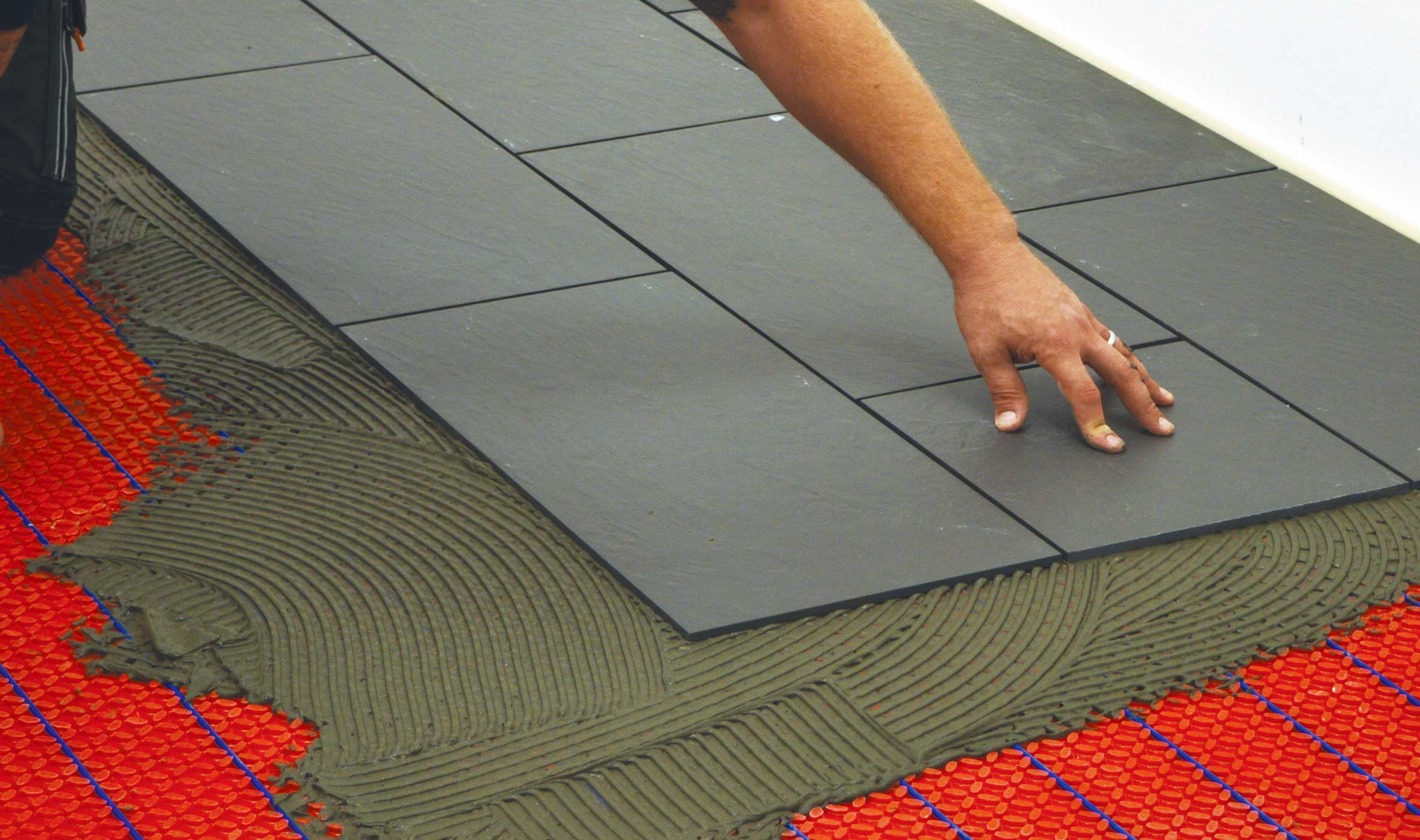 6 pros and cons of underfloor heating