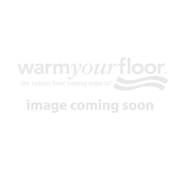 Nuheat Home Thermostat Wiring Diagram Nuheat Floor Sensing Probe ...