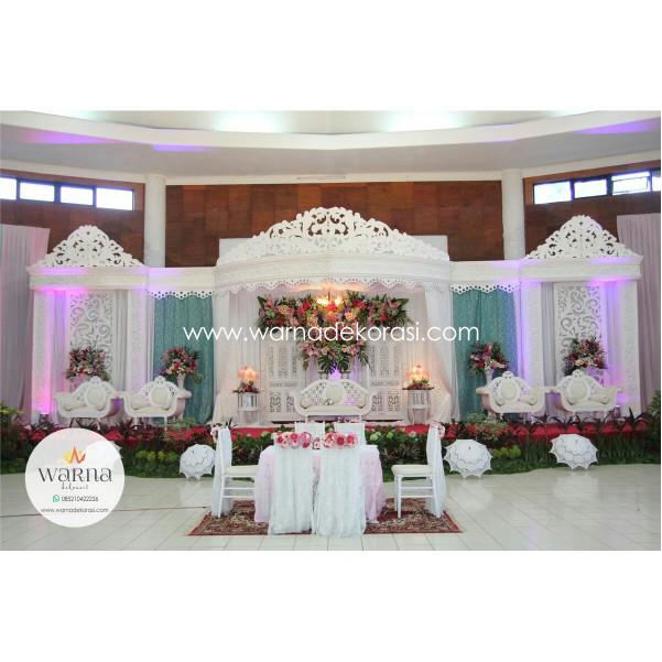 Dekorasi Perkawinan Karet Klasik Modern, Dekorasi Pelaminan Karet Adat Palembang, Gebyok Dekorasi Pelaminan Ukir, Gebyok Dekorasi Pelaminan Klasik, ahli dekorasi pelaminan, ahli dekorasi pelaminan jakarta, ahli dekorasi perkawinan, ahli dekorasi perkawinan jakarta, ahli dekorasi pernikahan, ahli dekorasi pernikahan jakarta, ahli wedding decoration, alat pesta, Dekorasi, dekorasi akad nikah, dekorasi catering, dekorasi gedung, dekorasi gereja, dekorasi jepara, dekorasi panggung, dekorasi panggung jakarta, dekorasi pelaminan, dekorasi pelaminan gedung, dekorasi pelaminan internasional, dekorasi pelaminan jakarta, dekorasi pelaminan jawa, dekorasi pelaminan jepara, dekorasi pelaminan modern, dekorasi pelaminan rumah, dekorasi perkawinan, dekorasi perkawinan gedung, dekorasi perkawinan internasional, dekorasi perkawinan jakarta, dekorasi perkawinan jawa, dekorasi perkawinan rumah, dekorasi pernikahan, dekorasi pernikahan gedung, dekorasi pernikahan jakarta, dekorasi pernikahan jawa, dekorasi pernikahan modern, dekorasi pernikahan rumah, dekorasi rumah, dekorasi siraman, dekorasi tenda, dekorasi ulang tahun, dekorasi wedding, dekorasi wedding jakarta, dekorator pelaminan, dekorator perkawinan, dekorator pernikahan, dekorator wedding, gambar dekorasi pelaminan, gambar dekorasi pelaminan jakarta, gambar dekorasi perkawinan, gambar dekorasi perkawinan jakarta, gambar dekorasi pernikahan, gambar dekorasi pernikahan jakarta, Gebyok Dekorasi Pernikahan, mariage designer, marriage decoration, marriage decoration jakarta, marriage decorator, mebel dekorasi pelaminan, Meja Tempat Vas Bunga, pelaminan, perkawinan, pernikahan, sewa alat pesta, special wedding decoration, special wedding decorator, special wedding jakarta, tema unik dekorasi pelaminan, tema unik dekorasi perkawinan, tema unik dekorasi pernikahan, wedding, wedding decoration, wedding decoration jakarta, wedding dekorasi jakarta, wedding dekorator jakarta, wedding design, wedding design jakarta, wedding designer, wedd