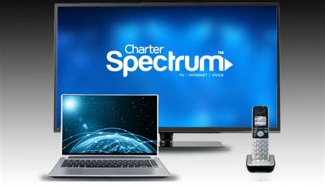 Spectrum Cable Wiring Installer For Nyc