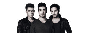 cash cash billboard photo