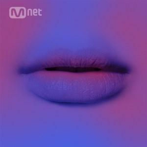 plist Mnet